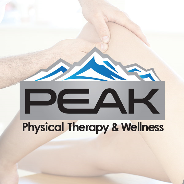 Career Opportunities At Peak Physical Therapy & Wellness